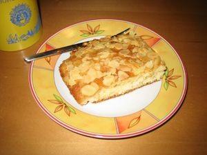 Creme Fraiche Kuchen Ein Kochmeister Rezept Kochmeister Com