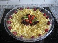 Original Schichtsalat