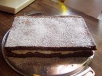 42 Becherkuchen Rezepte Kochmeistercom